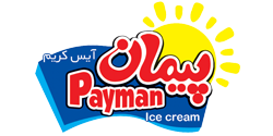 Payman Ice Cream