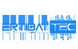 Ertibat Technologies